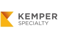 Kemper Speciality