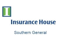 Southern General Insurance